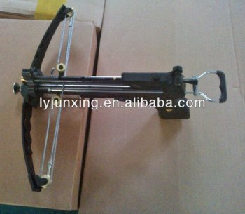 Mini Pistol Crossbow with cheapest price