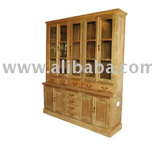 MEUBLE & HANDICRAFT furniture