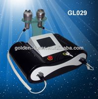 2014 hot selling multifunction beauty equipment spry machine