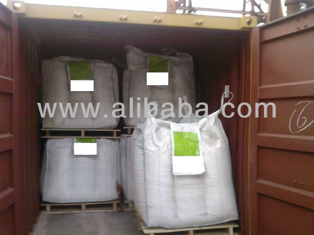 Steam Coal Type A Thermal Bagged Big Bags Broken Nut FOB Atlantic Caribean Colombia Port