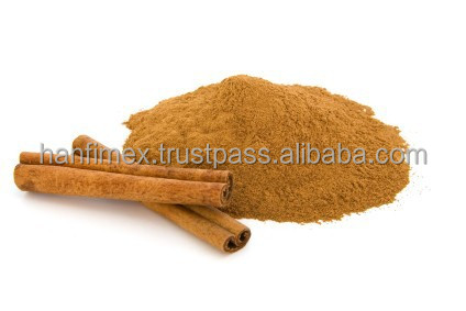 Pure Natural Cassia Seed Extract Powder