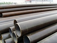 pipe and tube Boiler seamless steel pipe