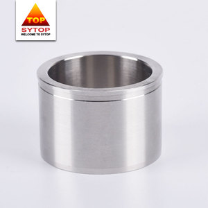 High Quality Hot Sale Du Bronze Bushing Bushing