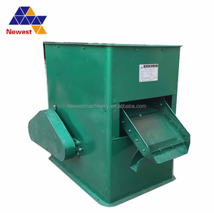 Beans wheat seed cleaning machine/sesame sunflower seed cleaner/Rice Destoner Machine
