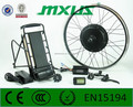MXUS 48v 1000w electric hub motor fast speed 50km/h