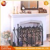 /product-detail/wholesale-decoration-outdoor-wood-burn-stone-fireplace-60649522570.html