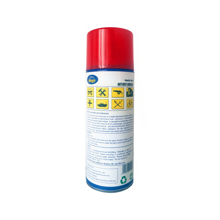 anti rust lubricant spray3.jpg