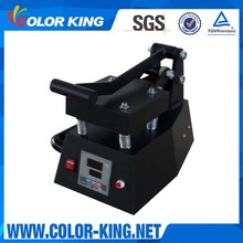 5x5 Small Heat Transfer Machine