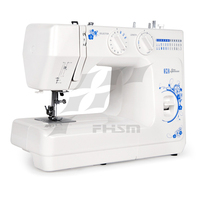 hotsale 6224 industrial sewing machine for homeuse