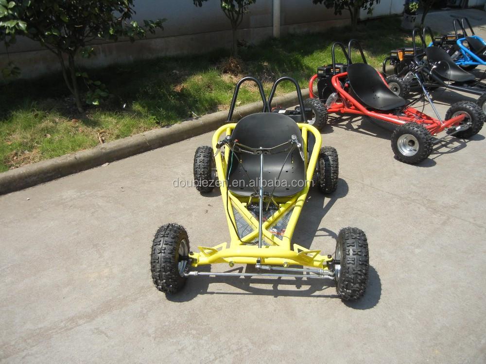 196cc gas powered go kart buggy mini go kart for sale. Black Bedroom Furniture Sets. Home Design Ideas