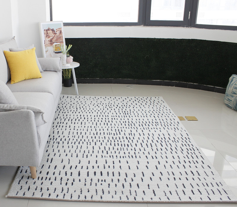 Rihome Modern Carpet Luxury Bedroom Carpet Square Rugs Living Room Carpet  Rugs   Buy Wilton Woven Carpet,Chinese Carpets And Rugs,Custom Rugs Product  ...