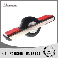 Popular fashion for sale electric balance electric hoover board 2 wheels hoverboard with LED remote control