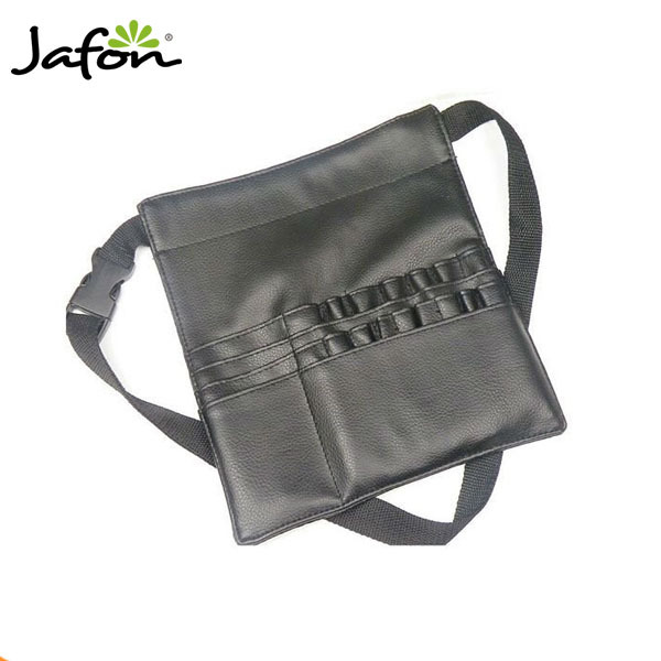 Wholesale Personalized Fashion Cosmetic Bag