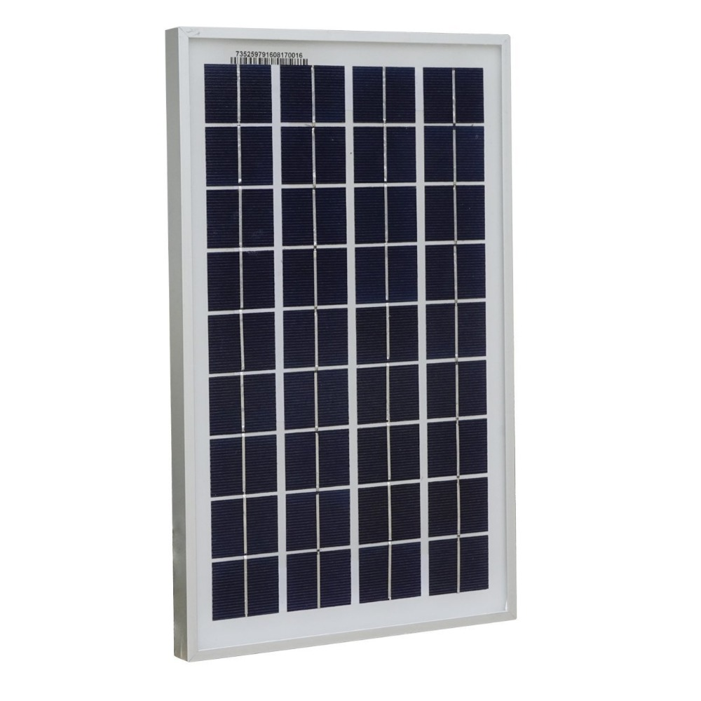 solar panel manufacturer sunpower solar cells 18V poly Solar Panel 60W 70w 80w PV Module
