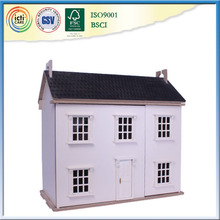 Prefab caravan house with lowest price and high quality