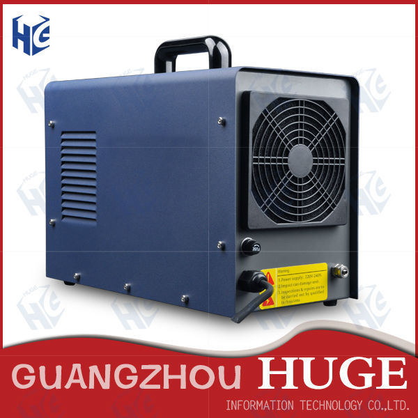 110v 220v adjustable ozone output office air purifiers