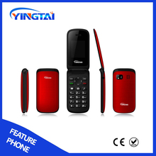 basic feature eldery mobile phone big keys gsm mobile