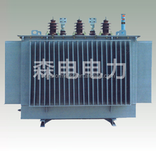 220kv oil transformer power transformer oil type transformer