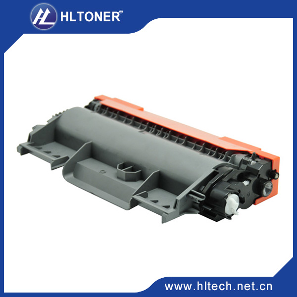 TN-53J toners and cartridges compatible brother toner