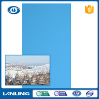 China merchandise best selling silicone Mobified Polyester top coating paint for cabinet doors