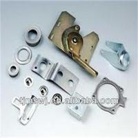 SUPPLY Various Quality Introduction to Stamping