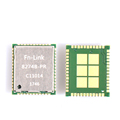 Qualcomm QCA6174 2.4g/5g 2T2R 11ac + Bluetooth V4.1 5ghz Wifi Module For Smart Home