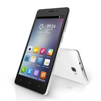 Group sourcing cubot S168 1g 8g mtk8582 3g smart phone 5Inch quad core cubot phone