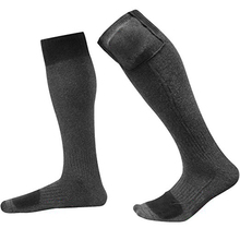 Electrical Massage Battery Operated Heated Socks For Sale