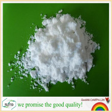 Factory competitive price Hexamine / Methenamine / Urotropine