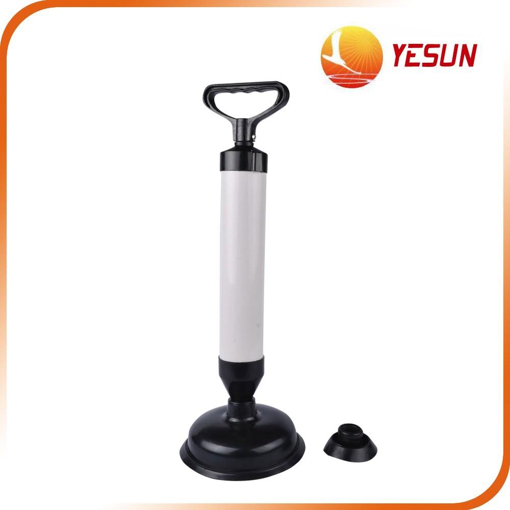 competitive price pp toilet plunger silicone toilet pump toilet dredge buy. Black Bedroom Furniture Sets. Home Design Ideas