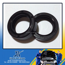 Front Fork Oil Seal Motorcycle Seals 27*39*10.5
