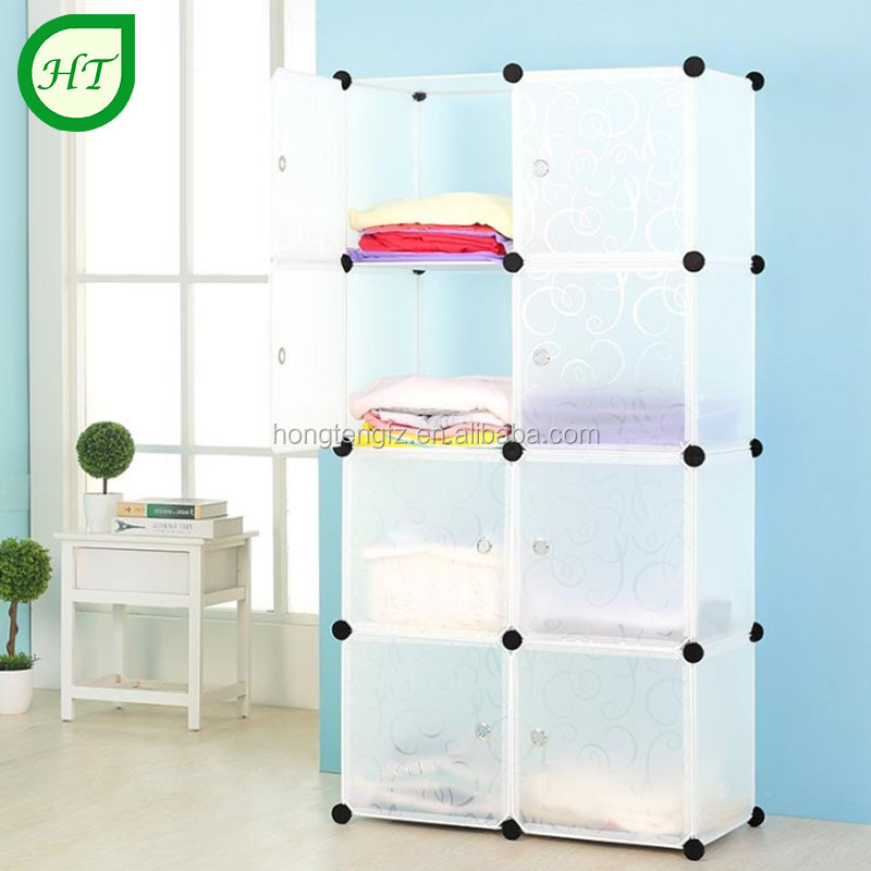 Baby Cupboard Wardrobe Baby Cupboard Wardrobe Suppliers and