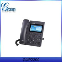 Grandstream GXP2200 android non camera phone android phone without camera