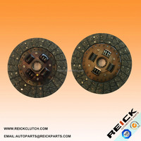 TRACTOR DISK CLUTCH FOR KUBOTA