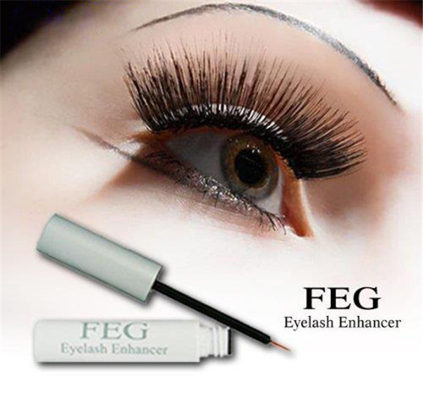 Alibaba Top Selling Natural FEG eyebrow enhancer