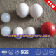 Customized heat resistant food grade silicone solid rubber balls