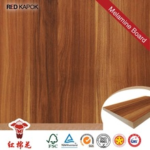 China famous brand painted mdf wall board for dubai