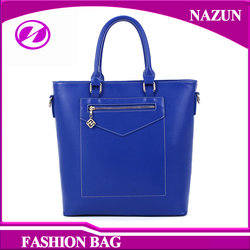 cheap and discounted fancy lady tote bags from Chinese factory for wholesale online