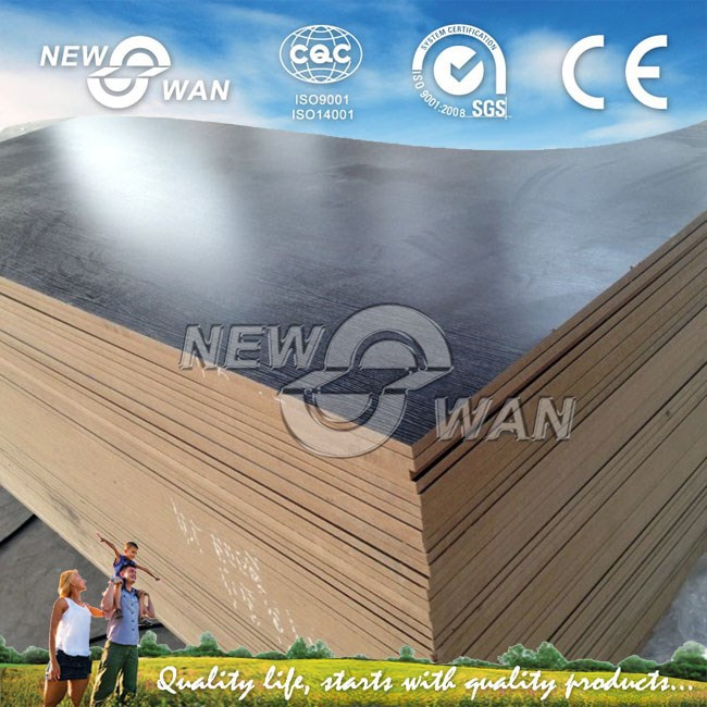 Light / Low Density Fiberboard Price