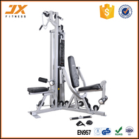 2016 new products multi-purpose commercial fitness equipment