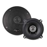 Guangzhou 2.0 active speaker built in amplifier