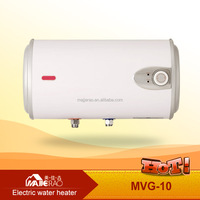 electric weater heater/electronic thermostat electric water heater