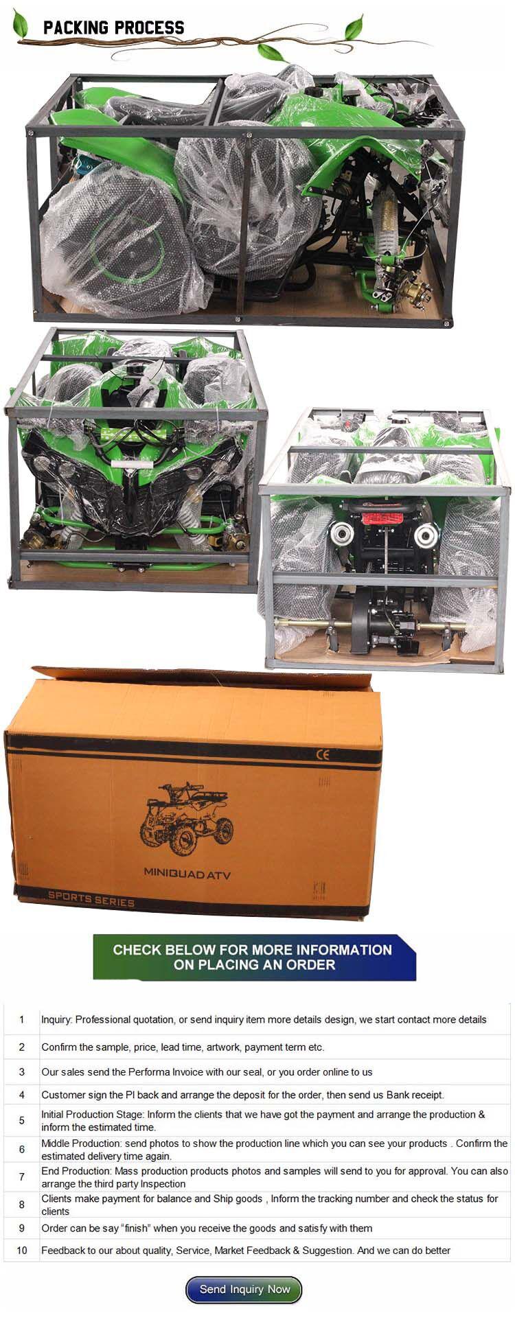 250cc  .jpg