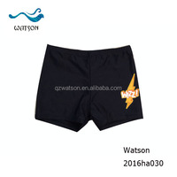 Kids Beach Shorts, Swimming Wear
