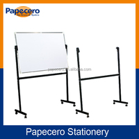 120cm To 200cm Standard Easel For