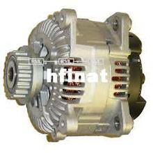 auto part Alternator/Generator for vw 070903024