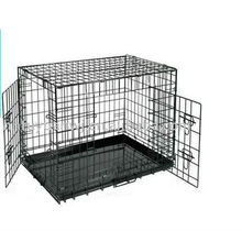 rabbit cages for sale(factory)