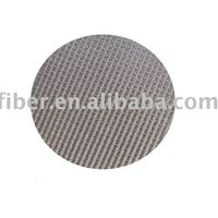 Special Micron Sintered Metal Mesh