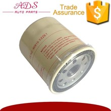 Manufacturer Hot Sale Compass Auto Oil Filter 90915-03001