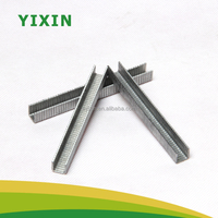 Sealing machine use 711 aluminium nail/sticker nail